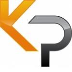 Kean productions
